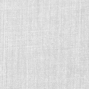 "White Cotton Sateen Fabric: 60"" Width 