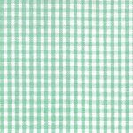 Celery Green Gingham Fabric - 1/16 Check | Wholesale Gingham Fabric
