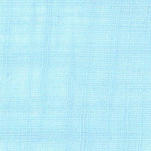 Blue Linen Fabric: 100% Cotton   Linen Wholesale Fabric