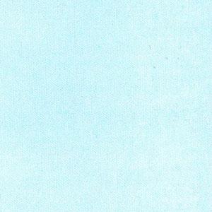 Blue Cotton Sateen Fabric: 100% Cotton   Cotton Sateen Fabric Wholesale