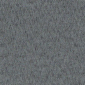 Cotton Polyester Denim Fabric: Navy | Denim Fabric Wholesale