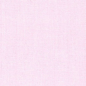 Pink Cotton Sateen Fabric:100% Cotton | Cotton Sateen Fabric Wholesale