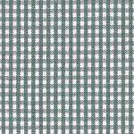 """Dark Smoke Gingham Fabric - 1/16"""" Check   Wholesale Gingham Fabric"""
