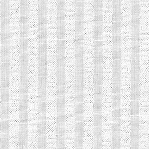 "White Plisse Fabric - 45"" | Wholesale Plisse Fabric"