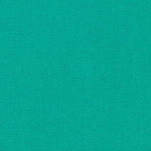 Aruba Broadcloth Fabric | Cotton Broadcloth Fabric