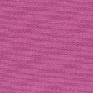 African Violet Broadcloth Fabric | Broadcloth Fabric Wholesale
