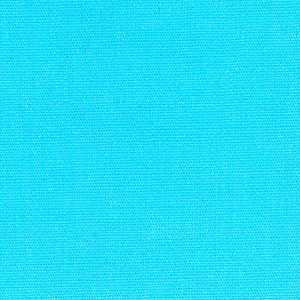 Cotton Candy Blue Broadcloth Fabric | Broadcloth Fabric Wholesale