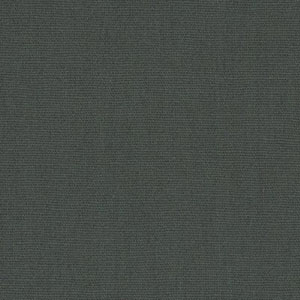 Dark Green Broadcloth Fabric