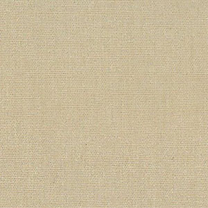 Desert Broadcloth Fabric