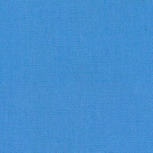 H2O Broadcloth Fabric