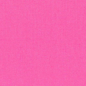 Strawberry Pink Broadcloth Fabric | Broadcloth Fabric Wholesale