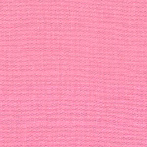 Sweet Pea Broadcloth Fabric
