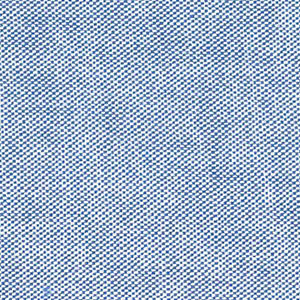 Dark Blue Oxford Fabric | Oxford Fabric | Wholesale Oxford Fabric