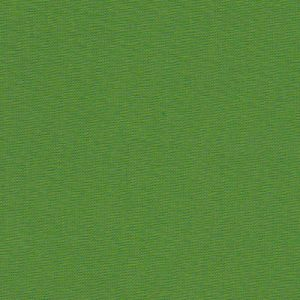 "Apple Green Broadcloth Fabric | Broadcloth Fabric Wholesale - 60"" Wide"