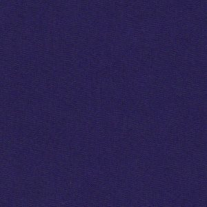 "Grape Purple Broadcloth Fabric | Broadcloth Fabric Wholesale - 60"" Wide"