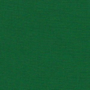 Kelly Green Broadcloth Fabric | Broadcloth Fabric Wholesale