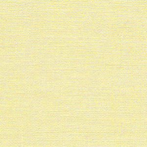 Lemon Yellow Chambray Fabric | Chambray Fabric Wholesale