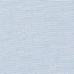 Sky Blue Chambray Fabric | Chambray Fabric Wholesale