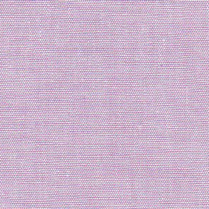 Violet Chambray Fabric - 100% Cotton | Chambray Fabric Wholesale