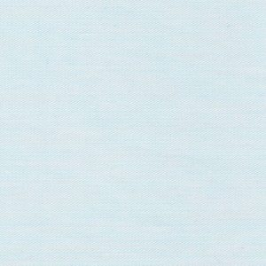 Sea Mist Twill Fabric - Super Fine