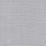 Grey Micro Check Fabric | Grey Check Fabric - 100% Cotton