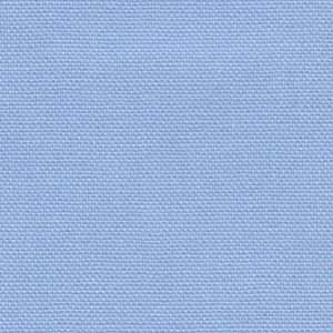 Bluebird Blue Oxford Fabric | Wholesale Oxford Fabric