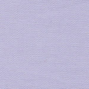 Hyacinth Oxford Fabric