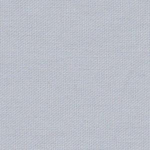 Silver Oxford Fabric