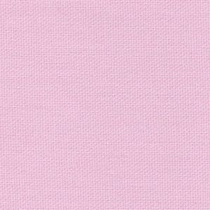 Pink Oxford Fabric: Tea Rose | Wholesale Oxford Fabric