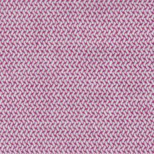 Dobby Fabric: Red and White | Dobby Print Fabric Wholesale