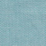 Dobby Fabric: Green and White Print Fabric | Dobby Fabric Wholesale