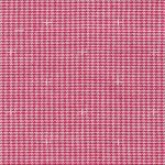 Dobby Fabric - Red and White | Dobby Print Fabric Wholesale