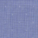 Dobby Fabric: Royal Blue and White | Wholesale Dobby Fabric