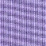 Grape Micro Check Fabric | Purple Check Fabric