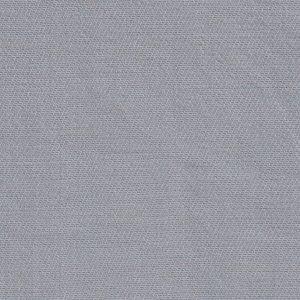Slate Twill Fabric | Wholesale Cotton Twill Fabric