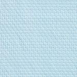 BlHoneycomb Pique Fabric - Blue | Pique Fabric Wholesale