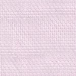 Honeycomb Pique Fabric - Pink | Pique Fabric Wholesale