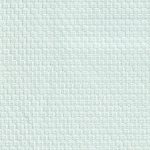 Honeycomb Pique Fabric - Sea Mist | Pique Fabric Wholesale