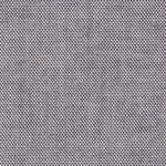 Charcoal Oxford Fabric - 100% Cotton | Wholesale Oxford Fabric