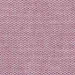 Garnet Oxford Fabric - 100% Cotton | Wholesale Oxford Fabric