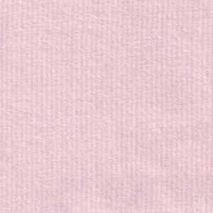 Baby Pink Corduroy Fabric: 100% Cotton | Corduroy Fabric Wholesale