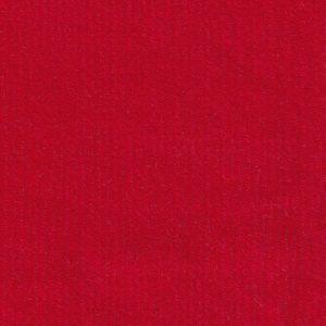 Cardinal Corduroy Fabric: 100% Cotton | Corduroy Fabric Wholesale
