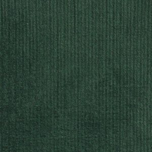 Forest Corduroy Fabric: 100% Cotton | Corduroy Fabric Wholesale