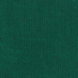 Holly Corduroy Fabric: 100% Cotton | Corduroy Fabric Wholesale
