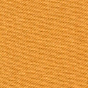 Gold Broadcloth Fabric | Broadcloth Fabric Wholesale - 100% Cotton