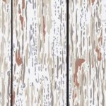 Wood Grain Pattern Fabric - Print #2350 | Wood Look Fabric