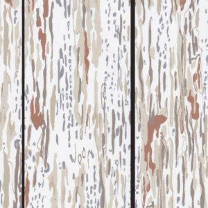 Wood Grain Pattern Fabric - Print #2350   Wood Look Fabric