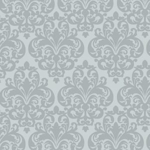 Ornamental Pattern Fabric