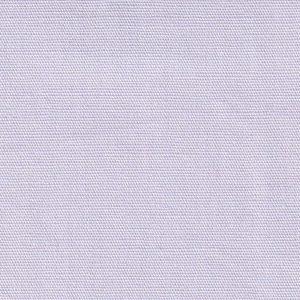 Lilac Broadcloth Fabric