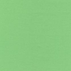 Green Cotton Twill Fabric: Grass Green | 100% Cotton Twill Fabric
